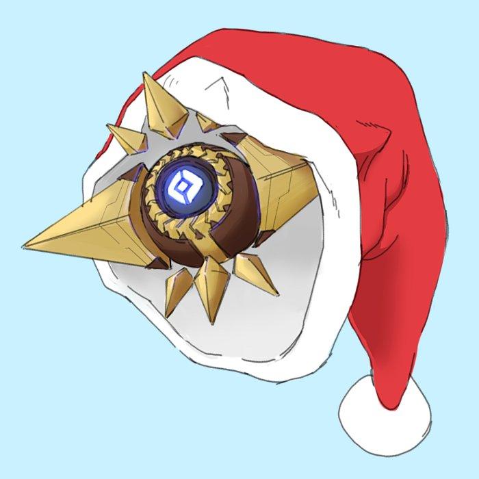 Sagira's Christmas