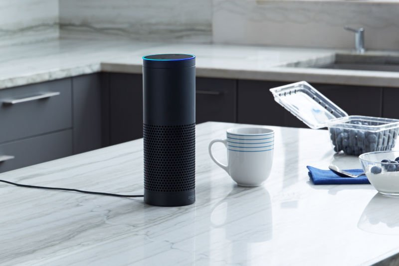The BBC Has Launched its First Voice Control Skill for Amazon's Alexa https://t.co/kBrOQQGb65