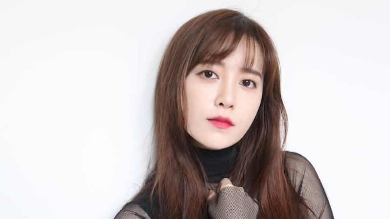 Ku Hye Sun Leaves YG Entertainment After...