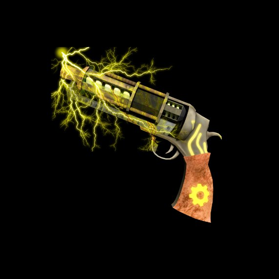 Novaly Studios On Twitter Limited Time Premium Legendary - codes for wild revolvers on roblox