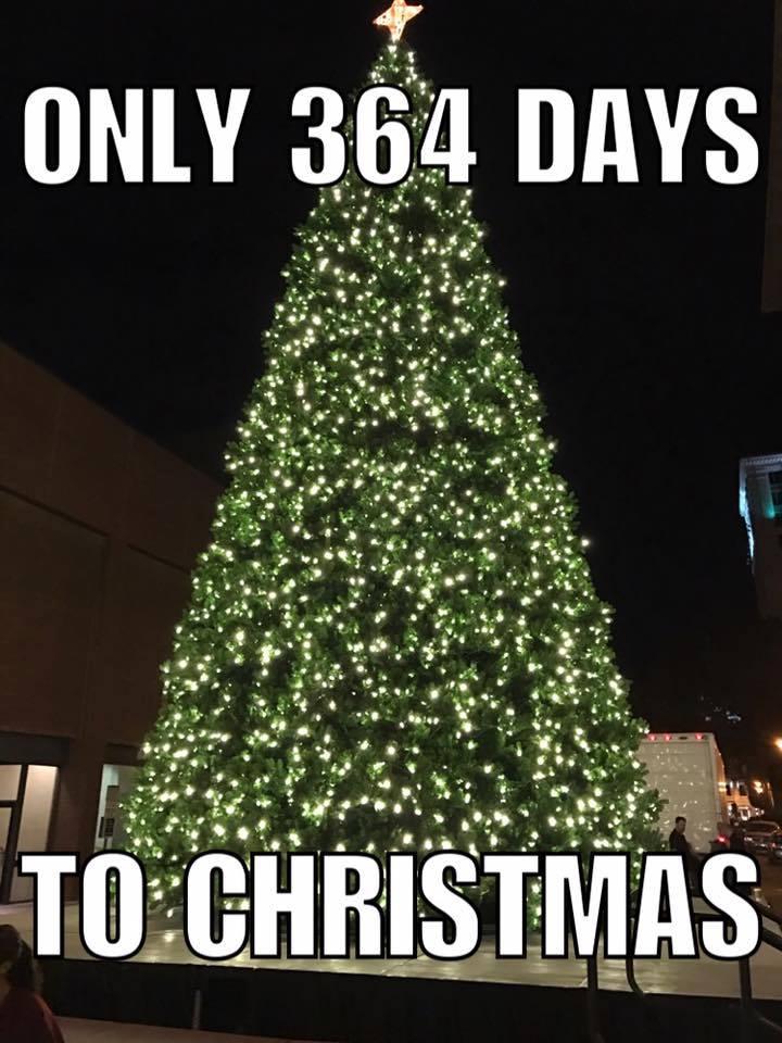 815 am 26 dec 2017 - How Many Days Left For Christmas