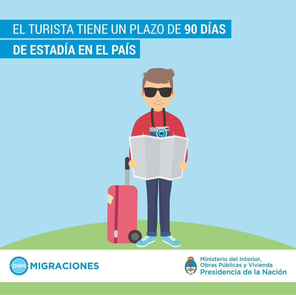 Us Embassy Argentina Usembargentina Twitter
