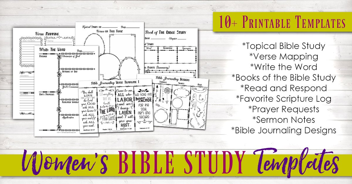 picture relating to Verse Mapping Printable identify biblestudytool hashtag upon Twitter