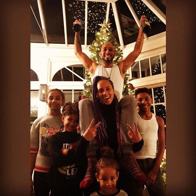 #familylove #funtimes #love #blessings #...