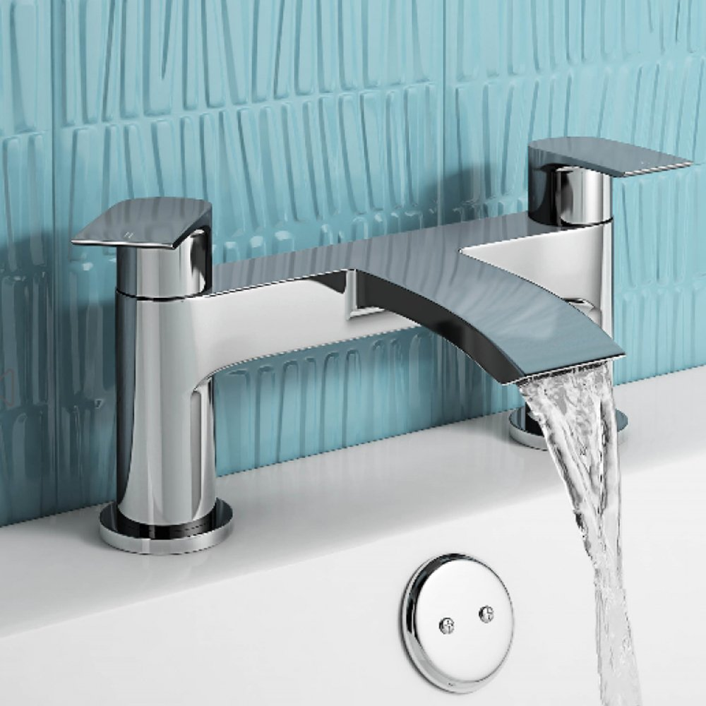 #bathroom #bathroomtaps #taps #basintap #bathtaps #kitchentaps #bidettaps #faucets #spigot #spout #bathroomdecor #bathroomdesign #lowpricetap #decenttap #designertap #budgettap #moderntap #traditionaltap #crometape #mixertap #leverhanletap #pushbuttontap #sensortaps #mjbathroomspic.twitter.com/b3JZfJYO6t