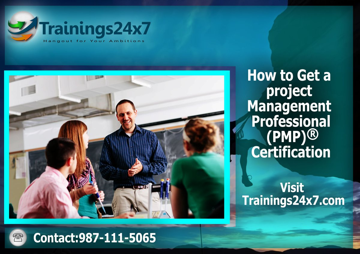 Trainings24x7 trainings24x7 twitter pmp certification training join our classroom training httptrainings24x7pmp certification training picitterujrmyucgby 1betcityfo Images