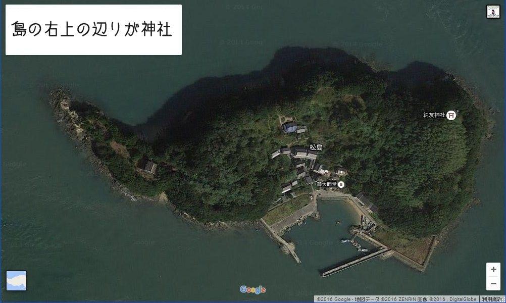 """岡山の街角から on Twitter: """"今..."""