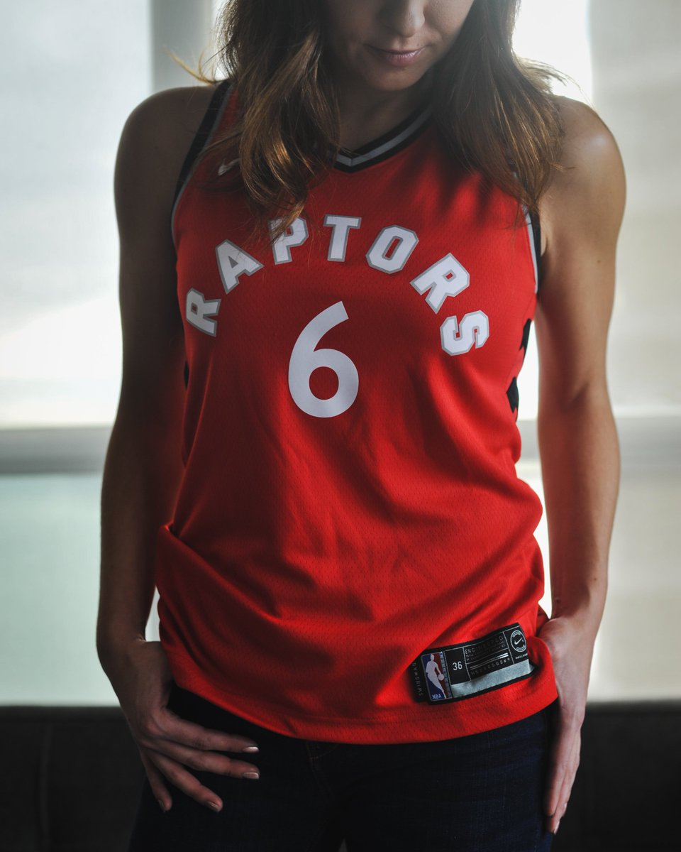 003b8afd4546 Real Sports Apparel on Twitter