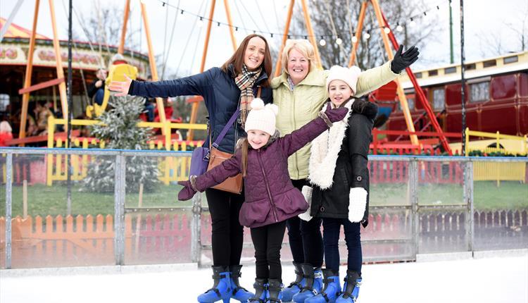 family-holiday-joy