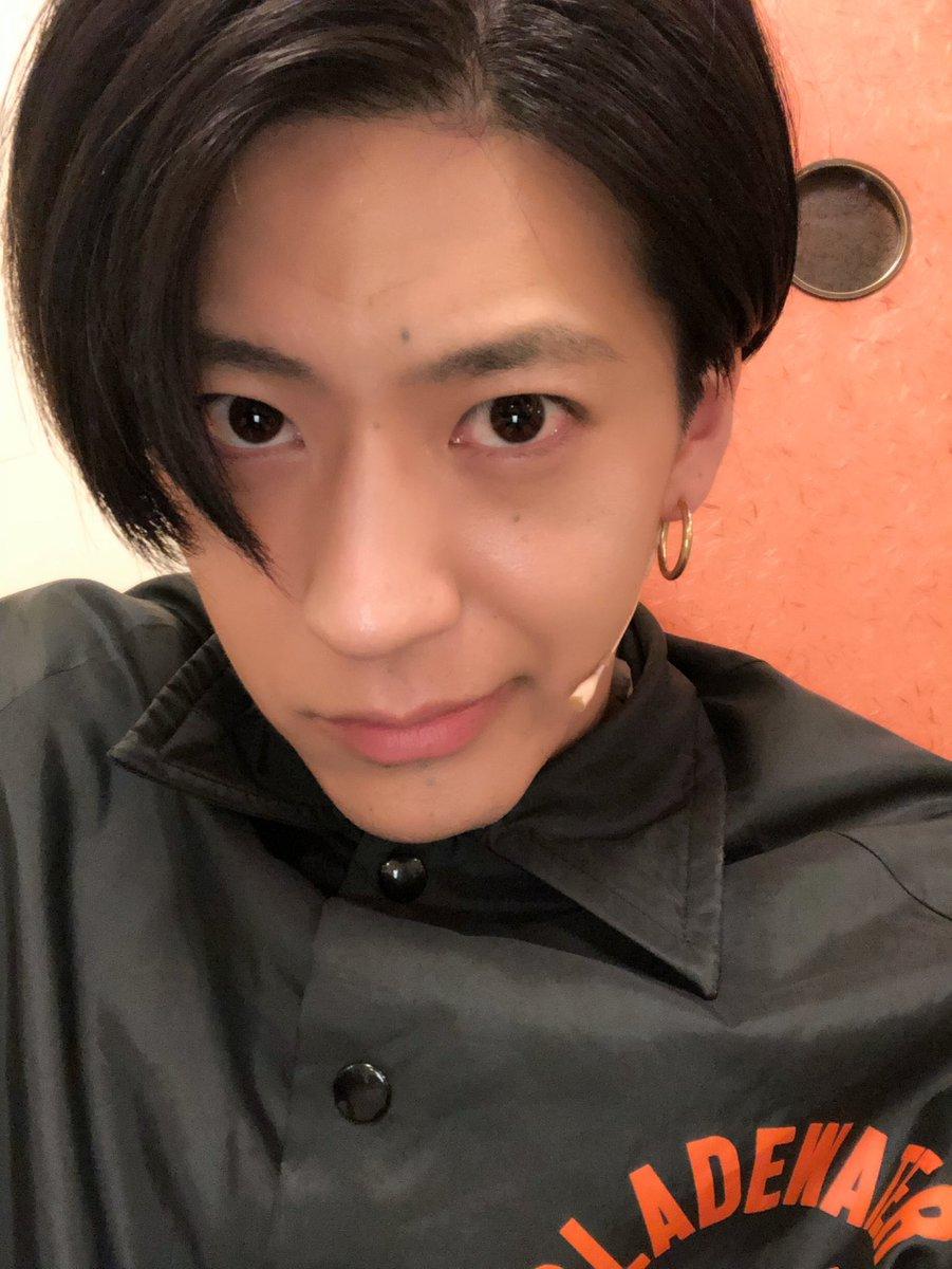 小沼将太 - Twitter