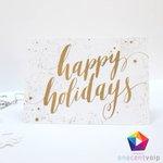 Happy Holidays!  #VoIP #SIP #Telemarketing #Family #Celebration #XMas #Hanukkah #HolidaysAreComing https://t.co/D90SIkCJIQ