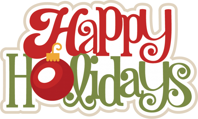 dorothy anuseh danuseh twitter rh twitter com happy holidays clip art for email happy holidays clip art images