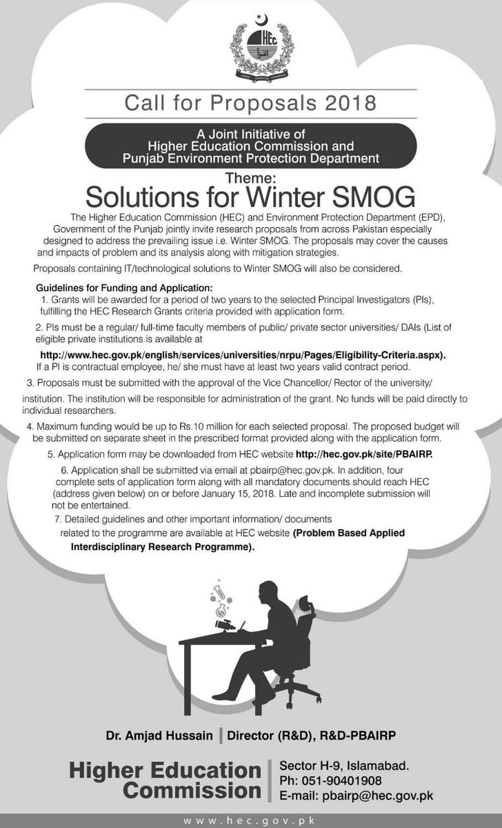 research paper on environmental pollution Solutions to environmental pollution environmental sciences essay and air pollution sciences essay writing service essays more environmental sciences essays.