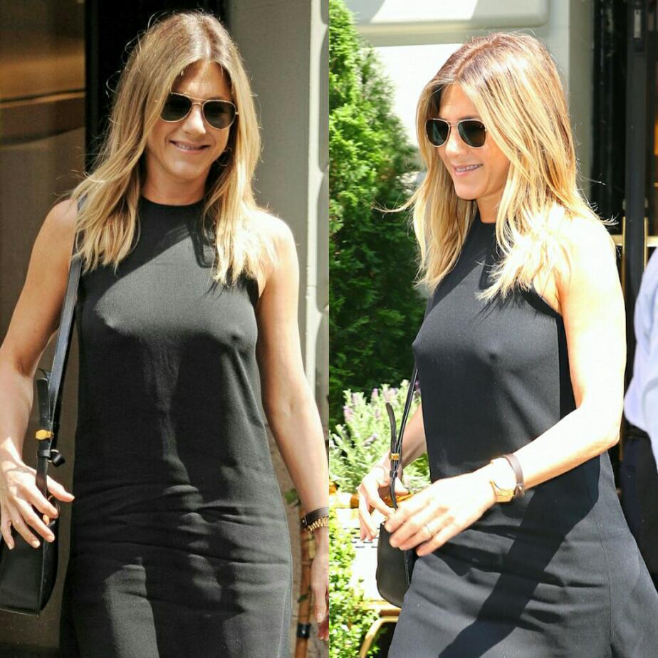 Jennifer Lopez Nipples Milf Pokies  Stunning Milf -5733