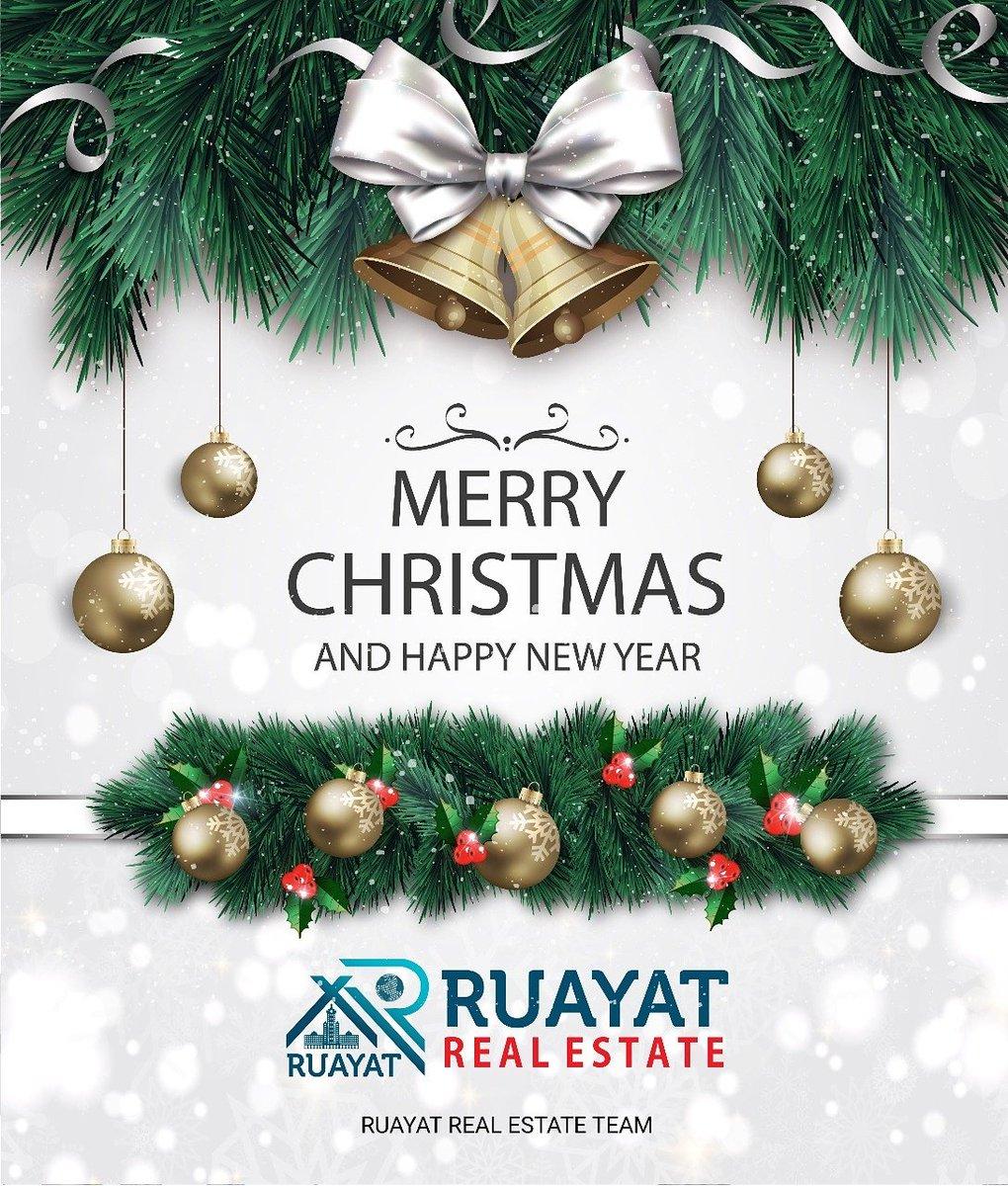 Aysha Tulabing On Twitter Greetings From Ruayat Real Estate