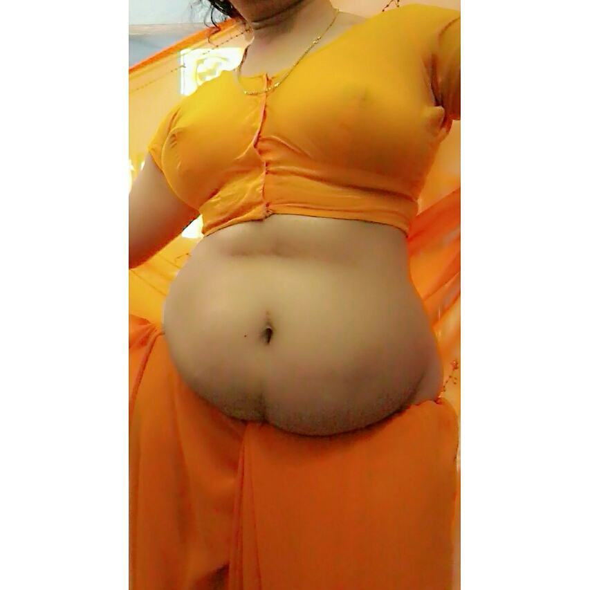 Hot Belly Dance Performance By Indian Girlsindian Belly Dance Hot Youth Dance Academy