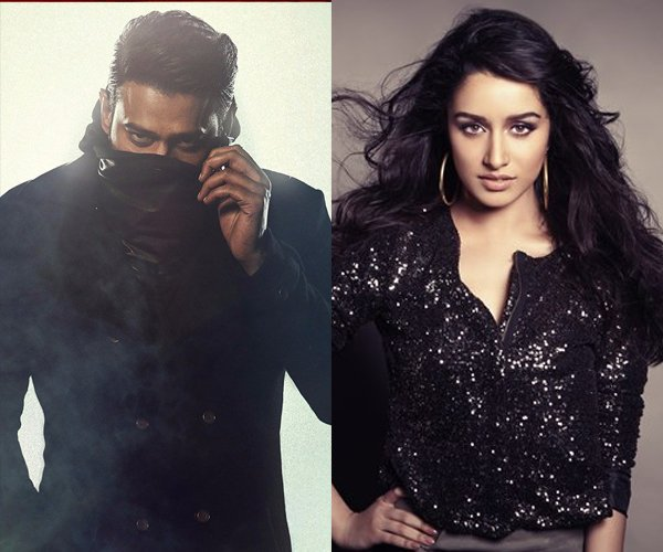 Shraddha Kapoor undergoes some intense action sequences!