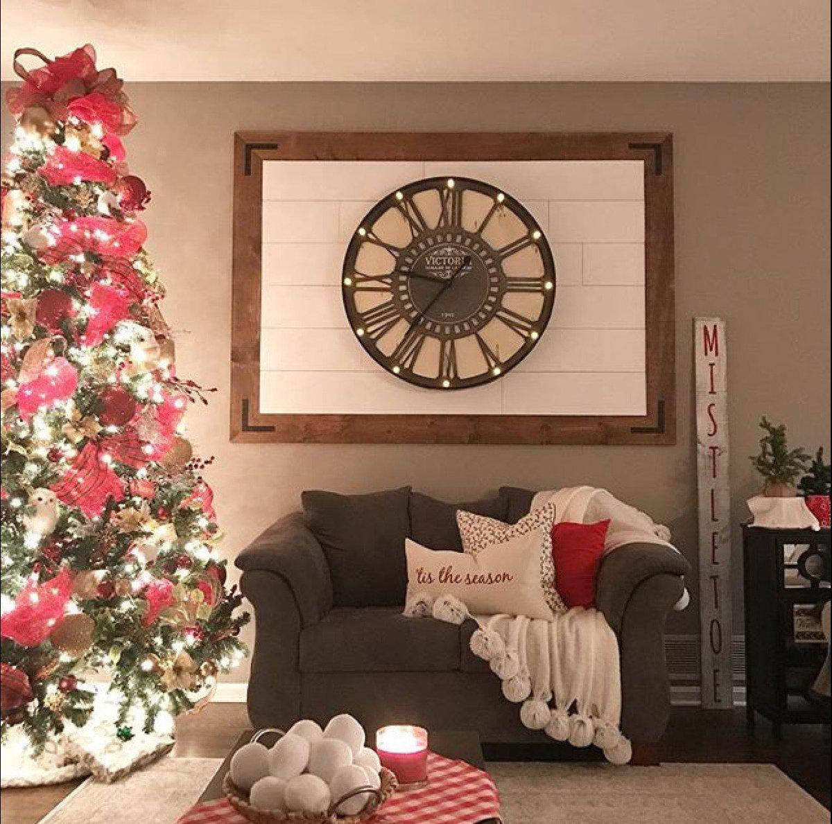 city furniture living room. 0 replies retweets likes Value City Furniture  ValueCityFurn Twitter