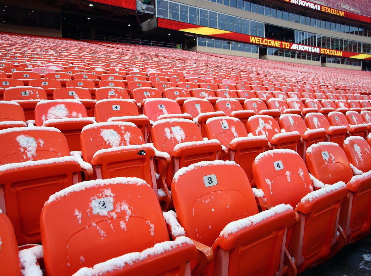aaf8cd93 Kansas City Chiefs on Twitter: