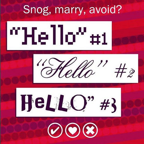snog dating dating in stratford upon avon