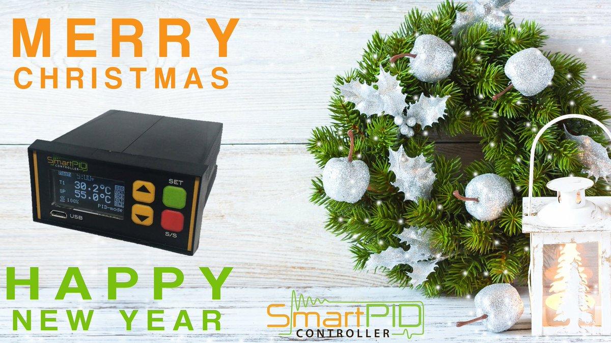 smartPID (@smart_PID) | Twitter