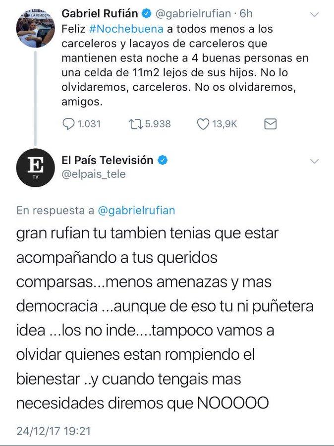 """""""El País"""" o como cepillarse un periódico en un plis. - Página 5 DR15vYDW4AAnvR_?format=jpg&name=900x900"""