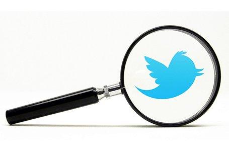 test Twitter Media - Discover Sourcing in Twitter – Part-1 https://t.co/HPFM9DGIEh https://t.co/SqCHtsKuRC