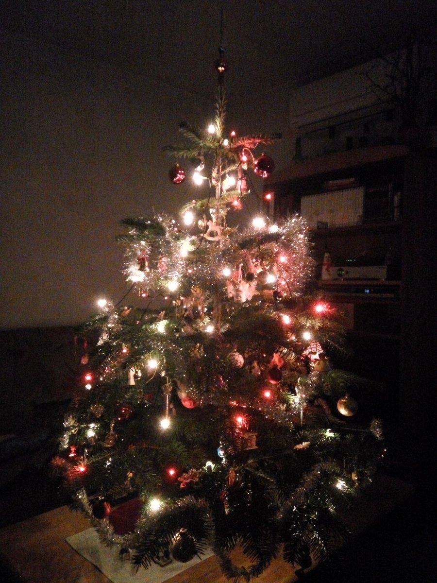 Wünsche Euch Frohe Weihnachten Sprüche.Pietsmiet Sprüche On Twitter Frohe Weihnachten Ich Wünsche