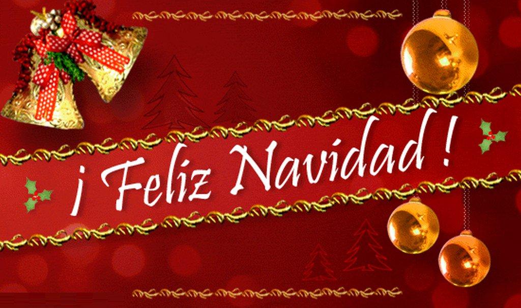 выработать гармоничный открытки к католическому рождеству на испанском после нескольких