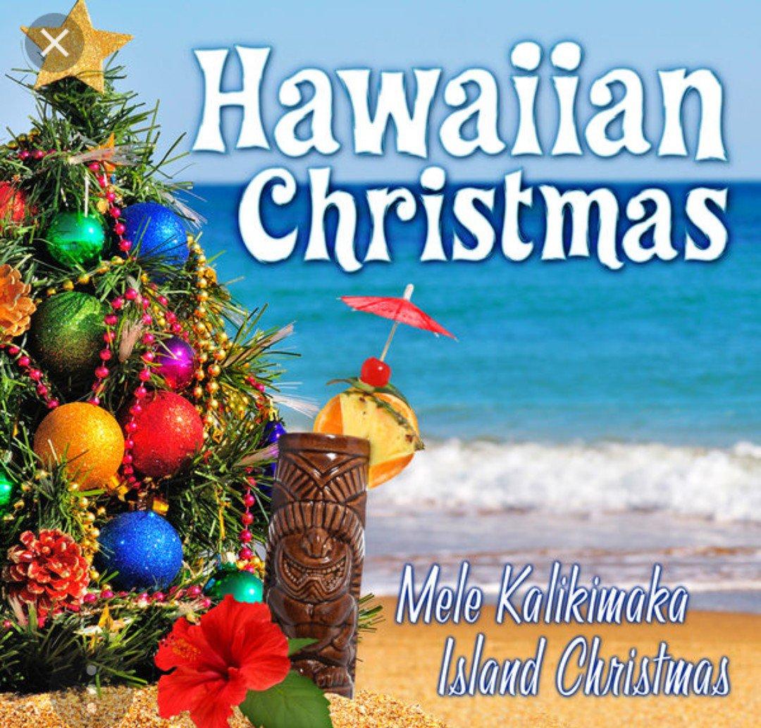 Noble House Hawaiian On Twitter From Our Ohana To Johanna During
