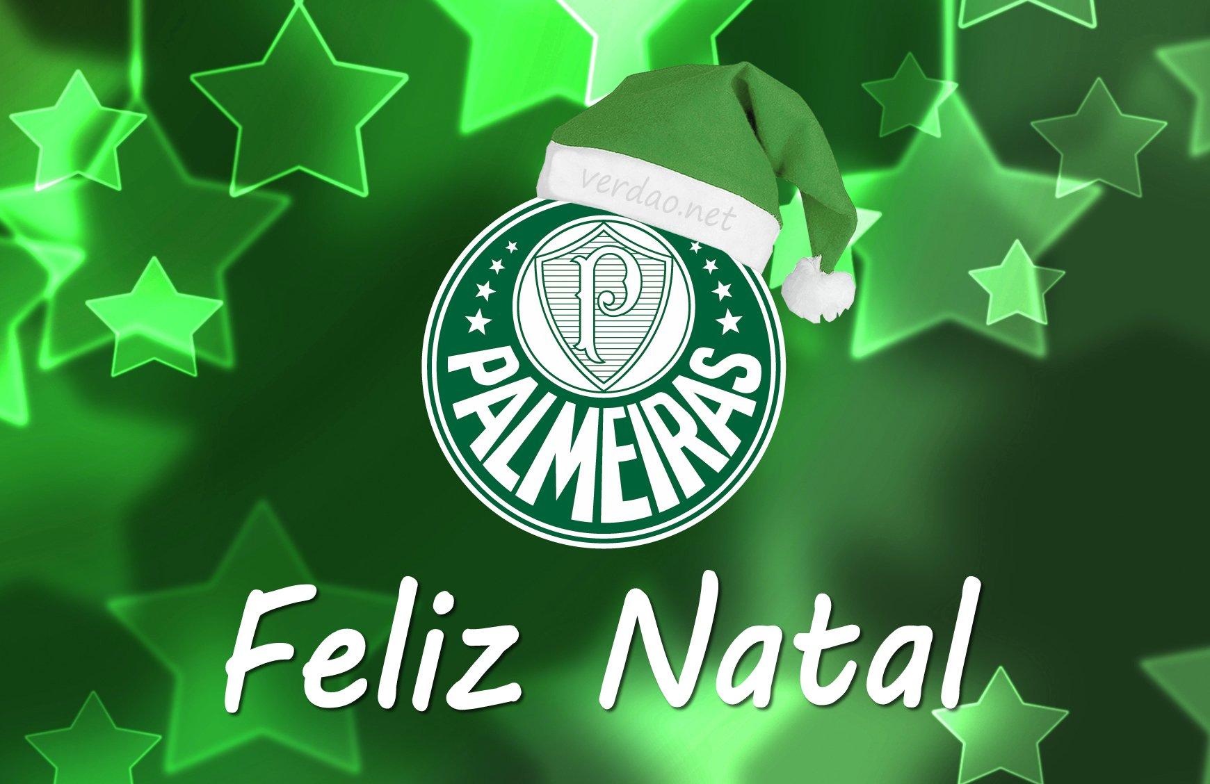 Palmeiras Todo Dia On Twitter U0026quot Com Mattos Nunca Se Sabe