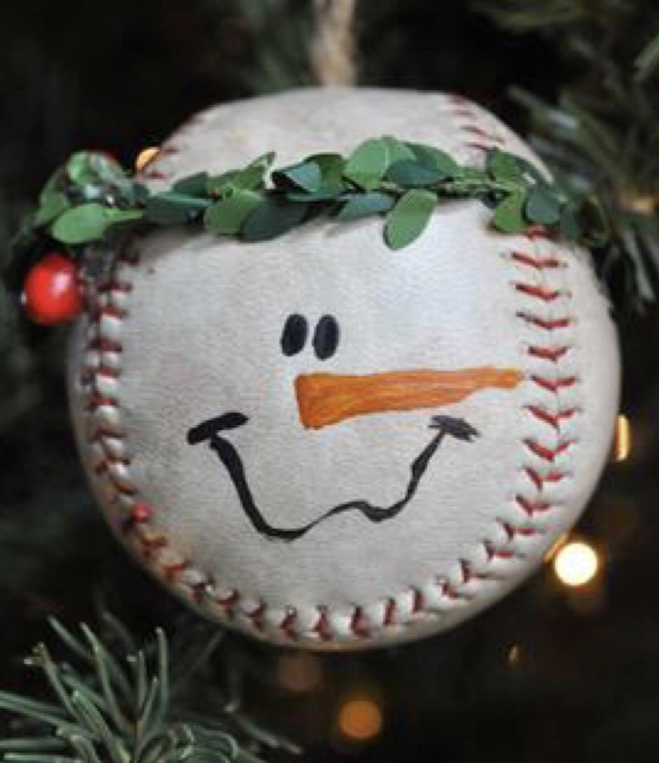 Blueprint baseball blueprintbball twitter profile stwity happy holidays from blueprint baseball malvernweather Gallery