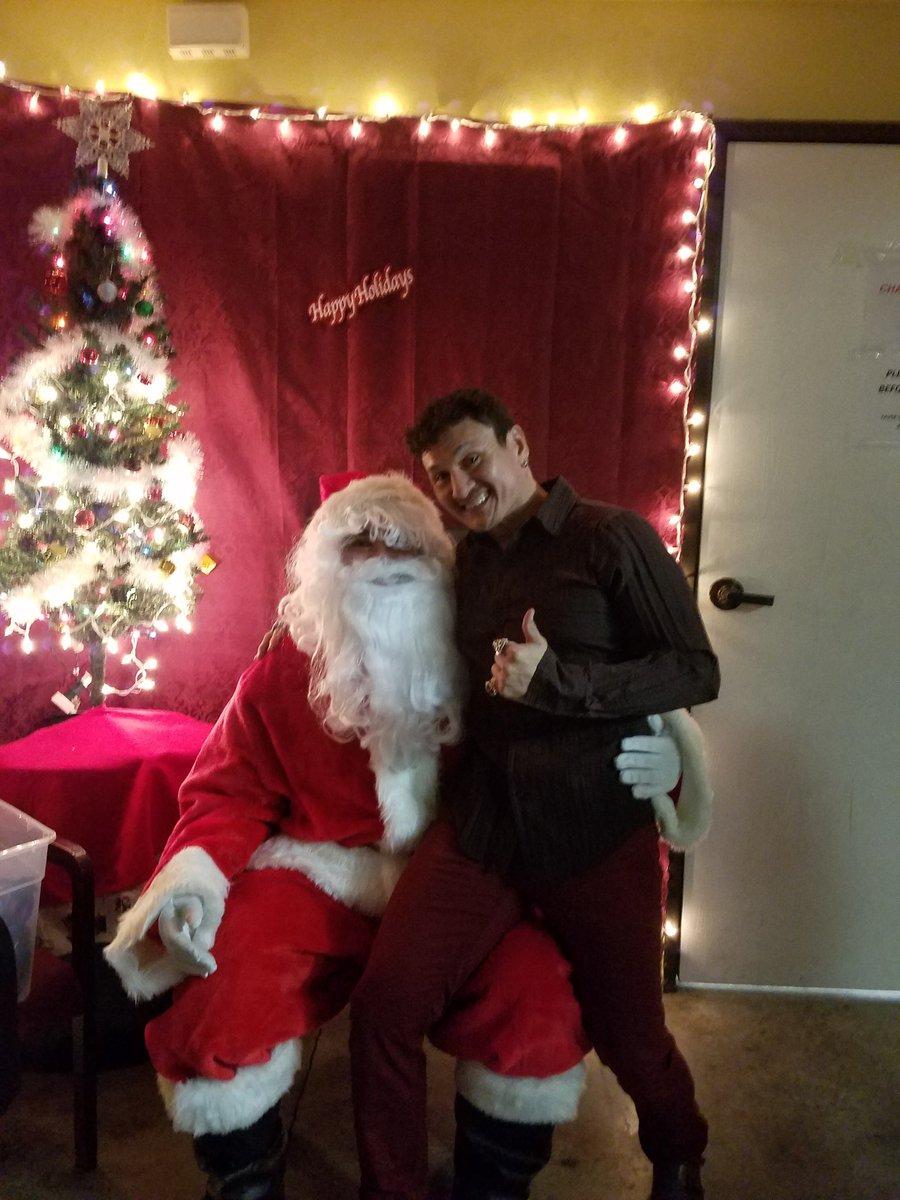 albertossy espinoza on twitter wishing all a happy and safe christmas eve actor imdb film television dance theatre america life love sagaftra - Christmas Eve Imdb