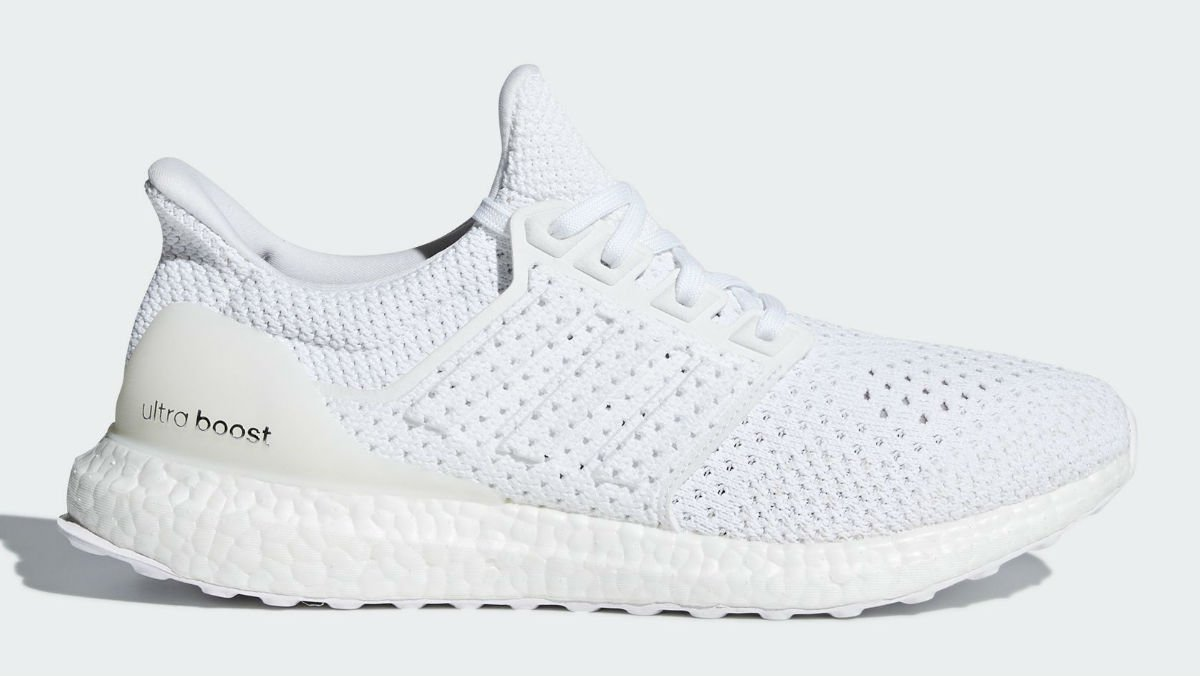 brand new f1168 8024d the adidas ultra boost is getting a climacool remix