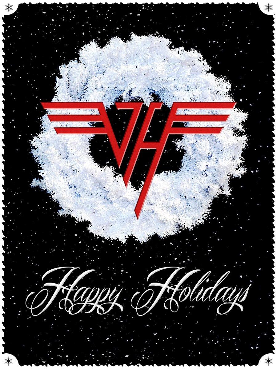 #HappyHolidays2017 #ChristmasEve2017 #music #MerryChristmas