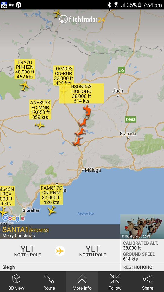 Moron Spain Map.Civmilair On Twitter Moron Air Base In Spain On High Alert