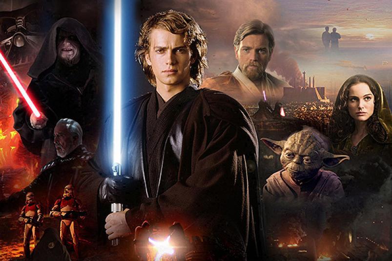 star wars movies - HD1500×844