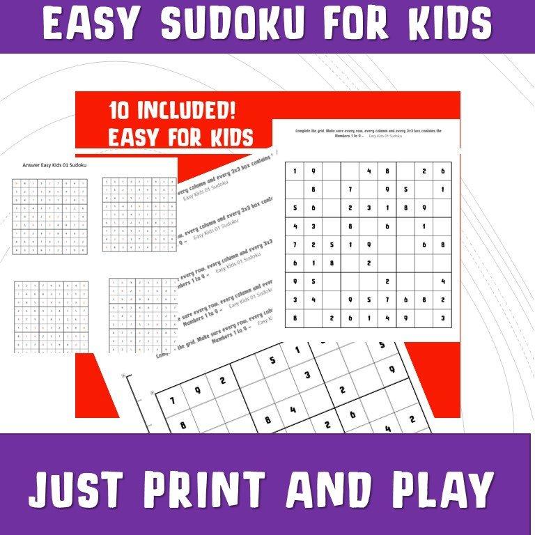 graphic relating to Christmas Sudoku Printable known as NinaLaZina upon Twitter: \