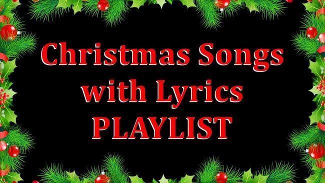 melissa d wier on twitter list of famous christmas songs in english free download httpstcohlfkolhjg6
