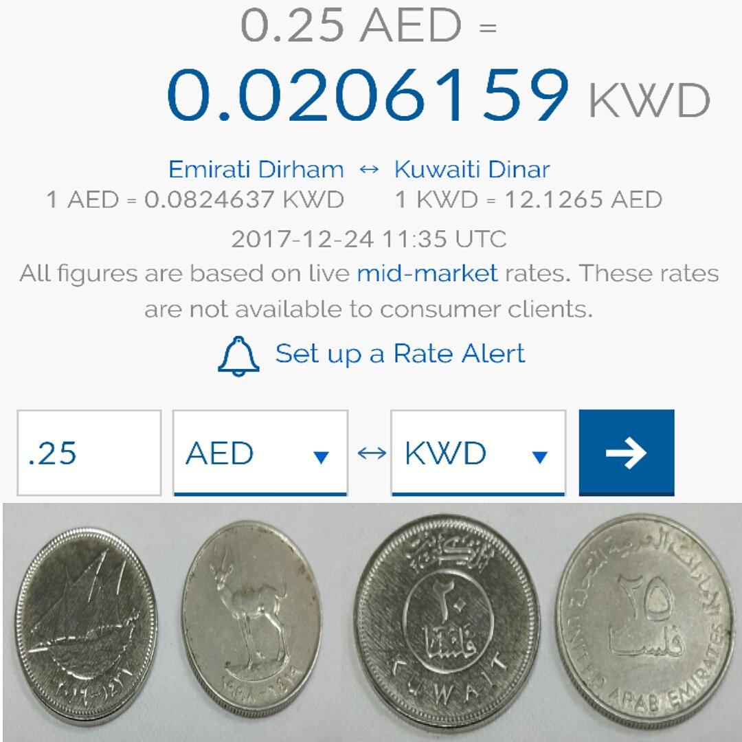 Kuwait Emirate Uae Memorable Kwd Aed Coins Valueapproxsame Experiencepic Twitter Com Is3r9r9ssa