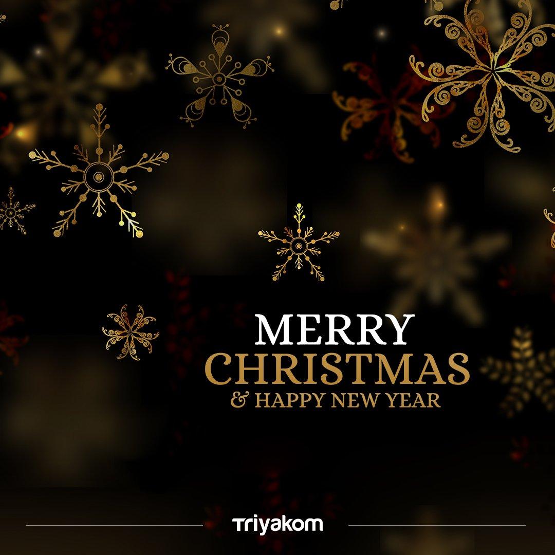 Selamat natal bagi funatics yang merayakan. https://t.co/NAdMV1NceV