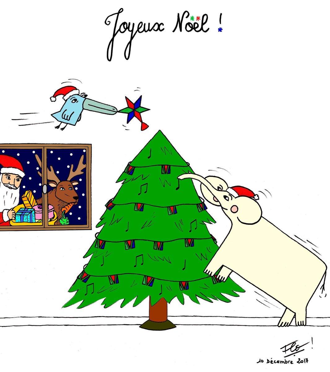 Flobrou On Twitter Vianneymusique Un Joyeux Noel A