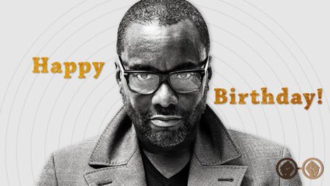 Happy Birthday, Lee Daniels! The fantastic director, screenwriter and producer turns 58!
