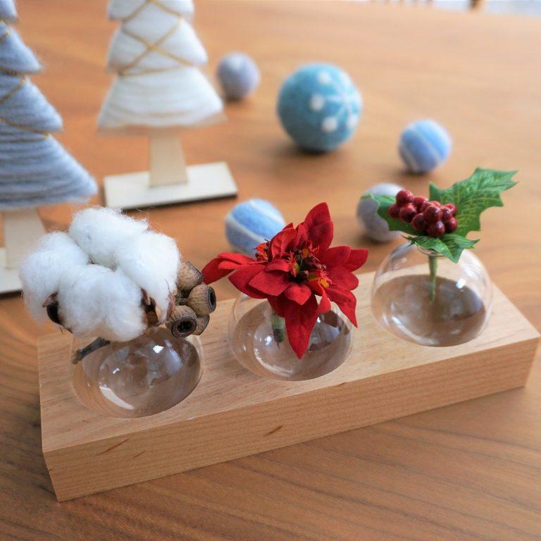 test ツイッターメディア - 簡単、素敵に、Xmasディスプレイ | MAKOさんのインテリアブログ https://t.co/olq7ykoOZn…#インテリア #interior #シンプルライフ #整理収納 #暮らし #Xmas #クリスマス #ウィンドウスティッカー #100均 #セリア #BIGLOBE_beauty https://t.co/Dip7PGhysi