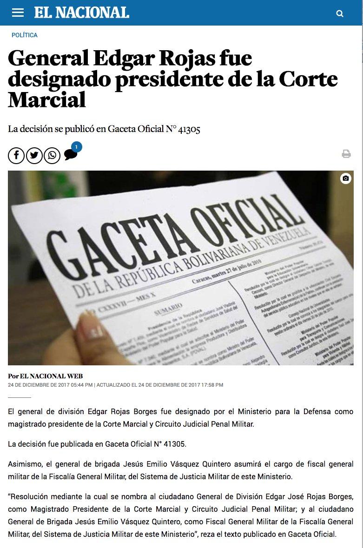 Circuito Judicial Penal : Circuito judicial calabozo guárico lapatilla