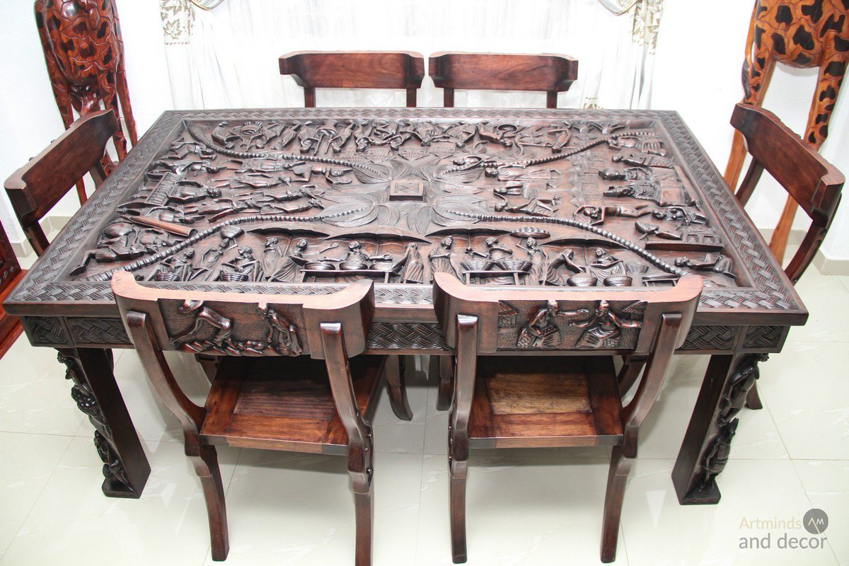 It comprises 56 images of festivities market scene farmlands and royal life http artmindsdecor com product royal pride dining set