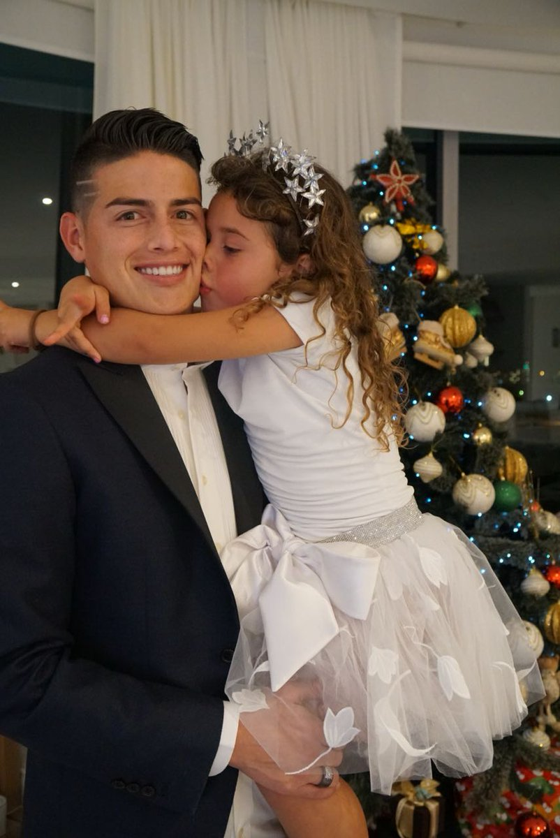 Feliz navidad 🎁 Merry Christmas 🎄 https:...