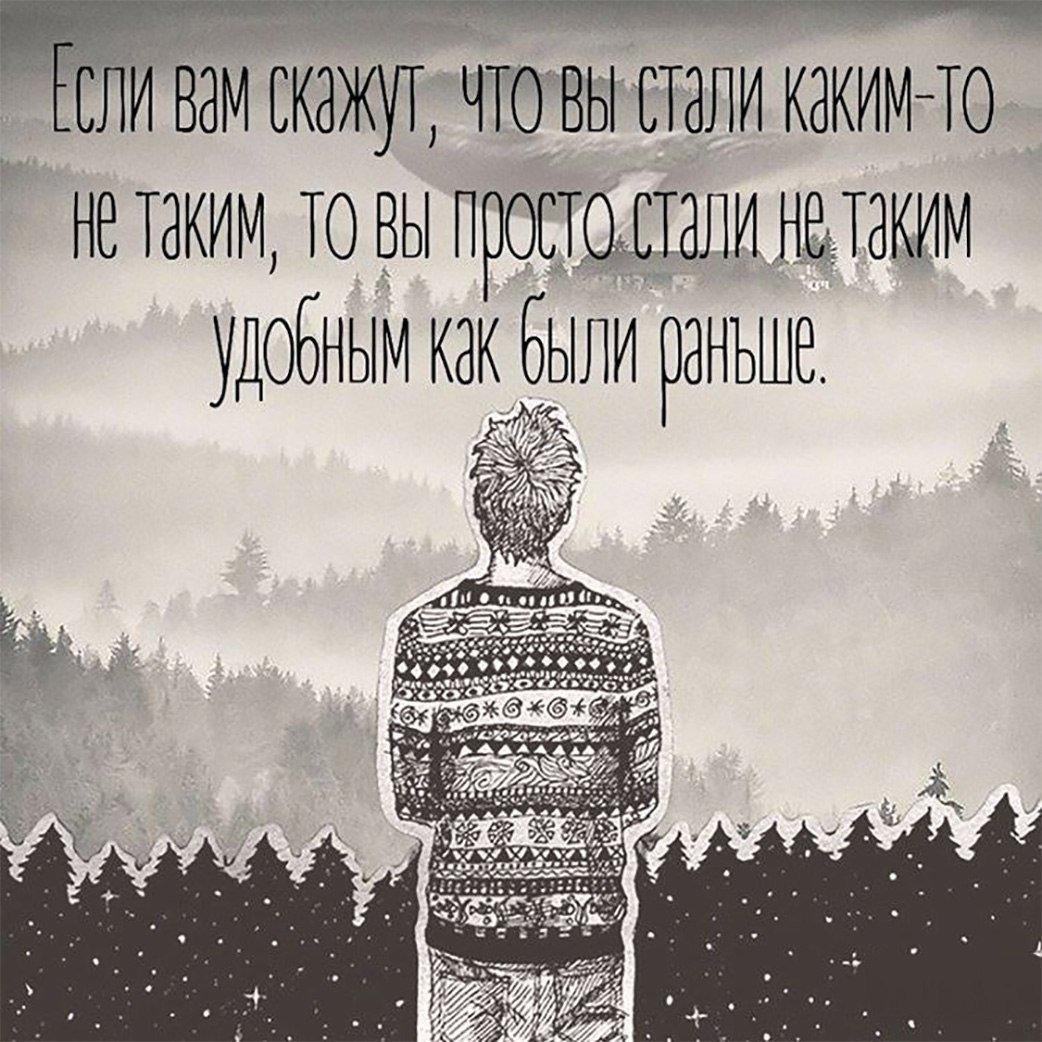 #ВзаимныйФолловинг #Followback #rufollowback #Ногинск https://t.co/IllwdUQvLf
