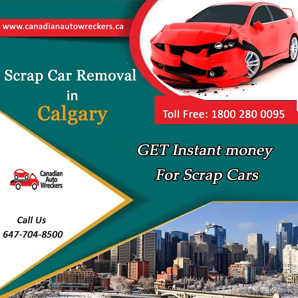 Attractive Money For Scrap Cars Model - Classic Cars Ideas - boiq.info