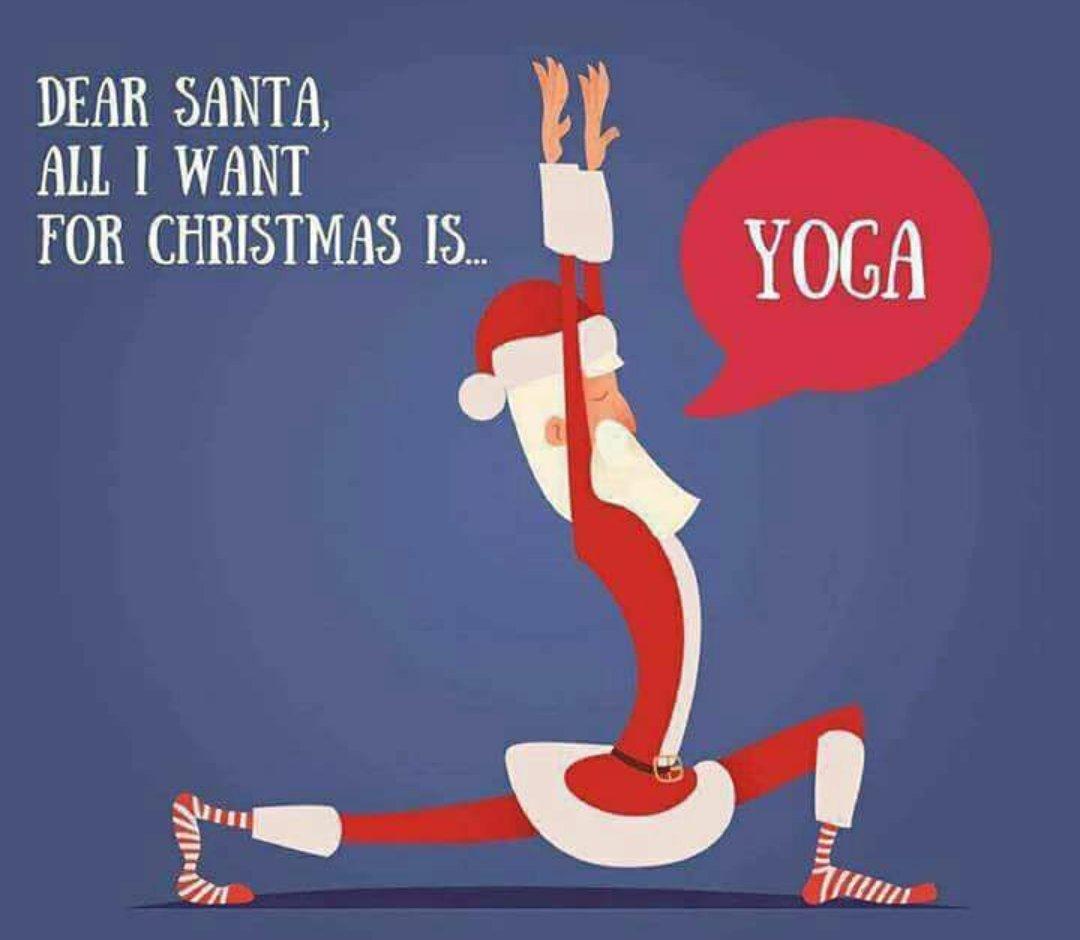 Sri Sri Yoga On Twitter Top 7 Christmas Gift Ideas For Your Yogi Friend Read On Https T Co Qgnxlhzvi4 Merrychristmas Christmasgift